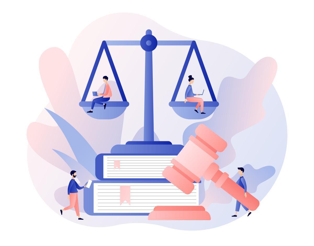 Affectation non conforme au cadre d'emplois de l'agent - Annulation malgré l'affectation au motif de l'intérêt général