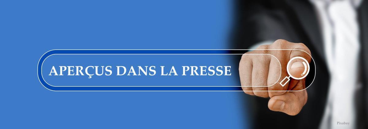 Véolia-Suez : accord de principe en vue de leur rapprochement