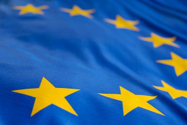 """Transposition du droit européen : """"La France s'en sort bien"""""""