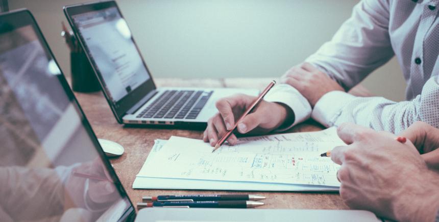 MOOC réforme de la formation professionnelle dans le secteur public