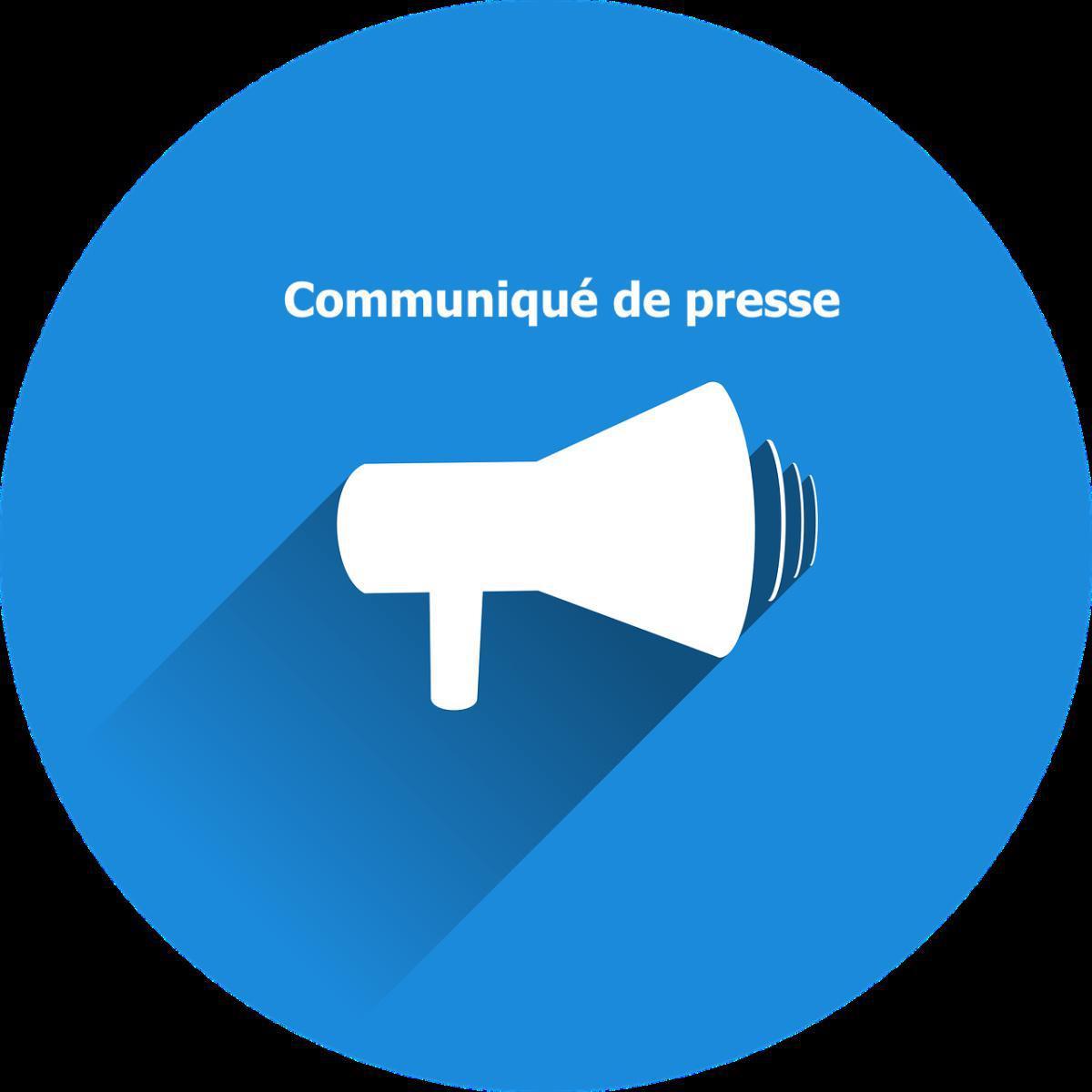1er mai : la Fédération FO-SPS condamne les violences commises contre les militants CGT à Paris