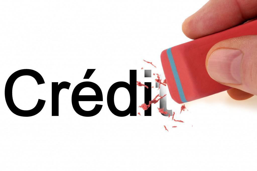 Comment rembourser son crédit immobilier avant son terme