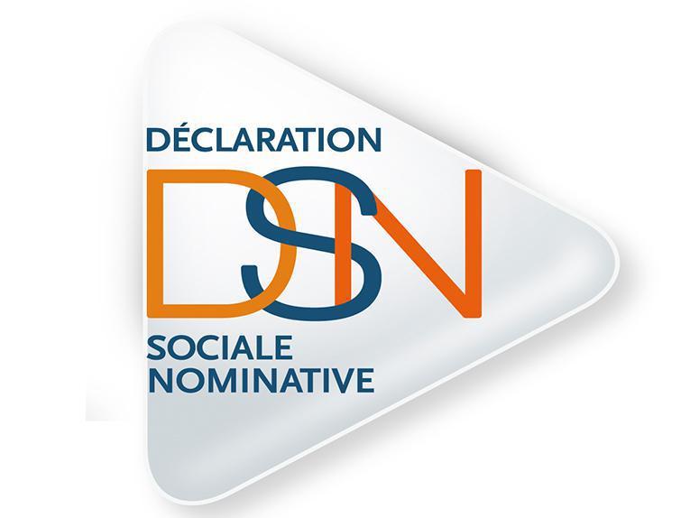 DSN dans la Fonction Publique : bilan 2021