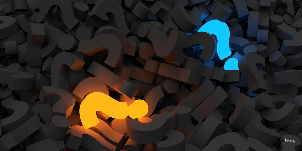 Point sur les 4 objectifs stratégiques de l'OIT
