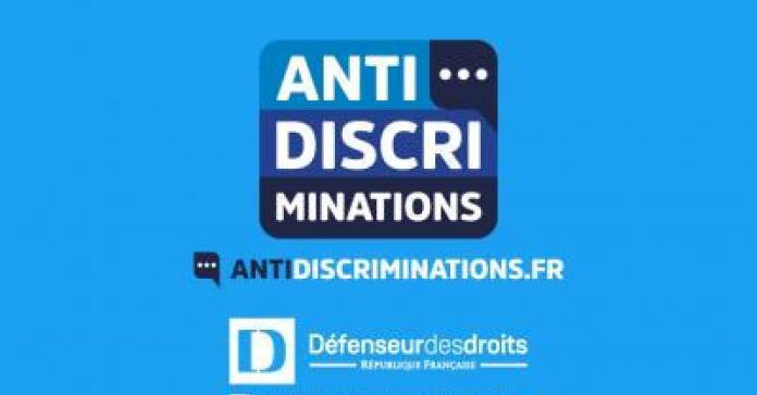 La plateforme anti-discriminations du Défenseur des droits est ouverte