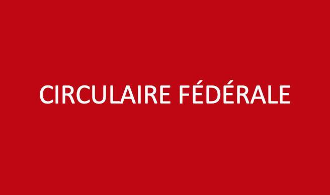 FO Territoriaux refuse le travail gratuit !!!