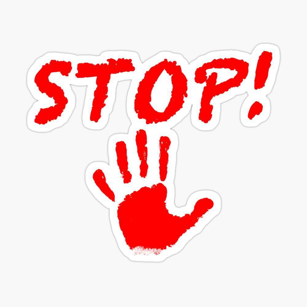 Police Municipale : encore une agression ! Des actes et non des paroles !!!