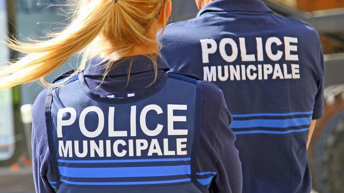 Une policière poignardée à La Chapelle-sur-Erdre
