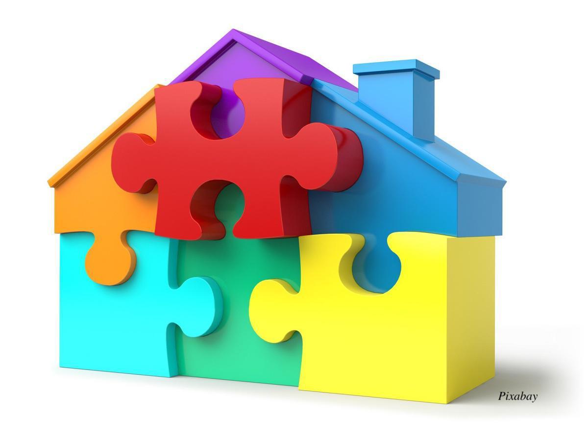 Il faut améliorer la qualité de construction des logements sociaux