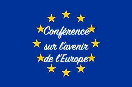 Faire entendre nos revendications pour une Europe plus sociale et plus durable