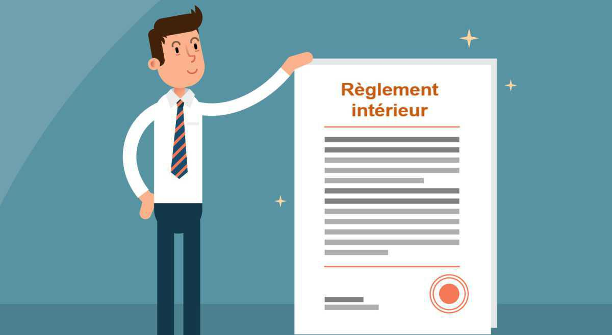 Formations de travail et déontologie : le CESE adopte les modifications de son règlement intérieur