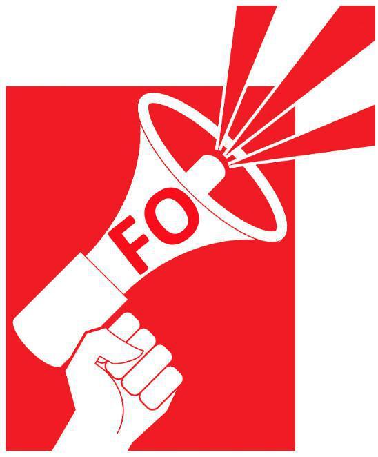 Communiqué de soutien aux agents et à son syndicat de la Mairie de St Nazaire et de la Carene