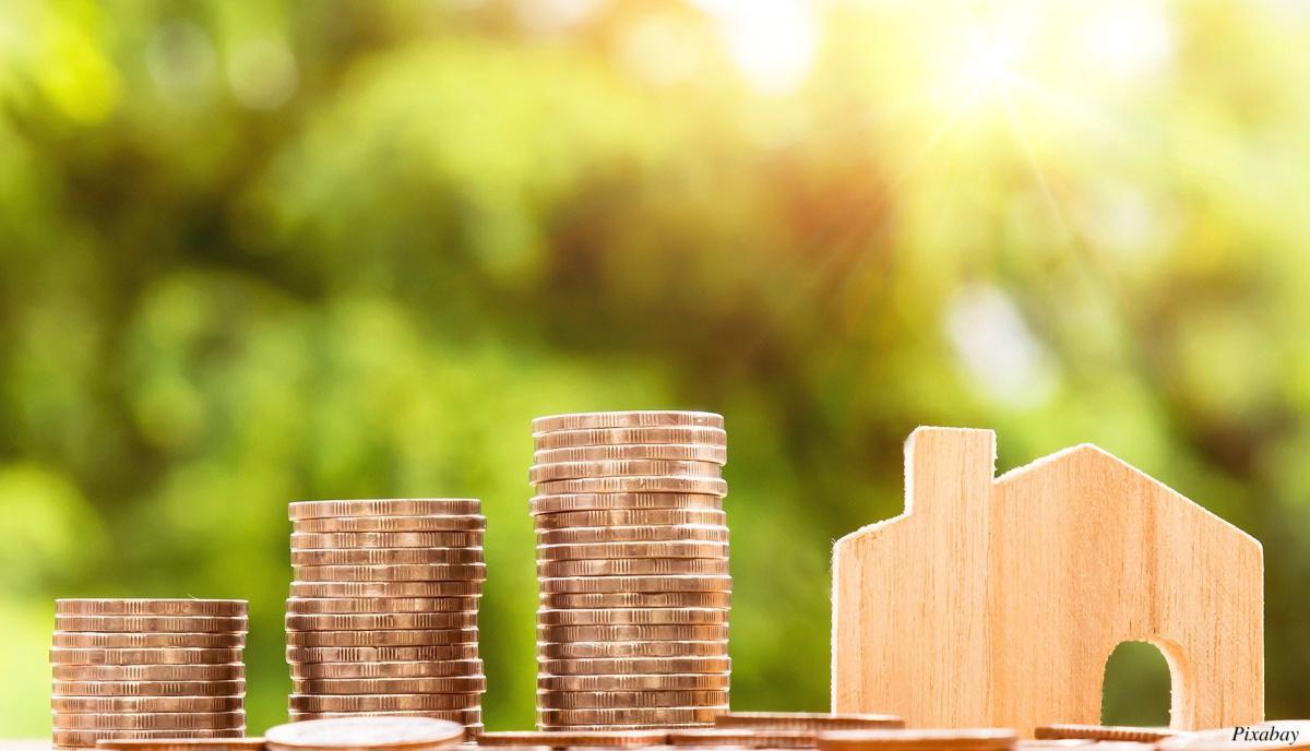 Crédit immobilier : comment le rembourser par anticipation