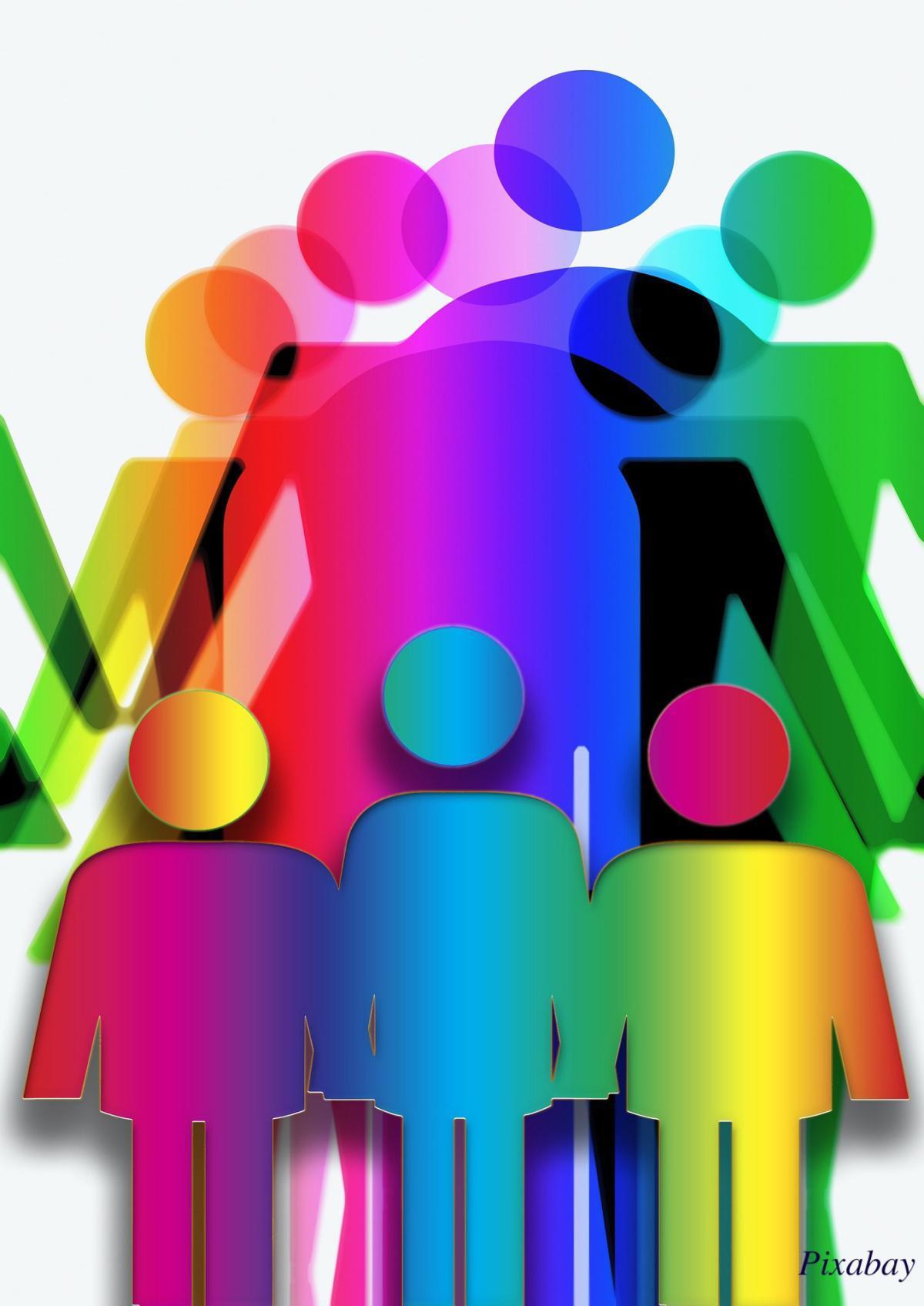 La FGF-FO exige le maintien de la solidarité inter-générationnelle