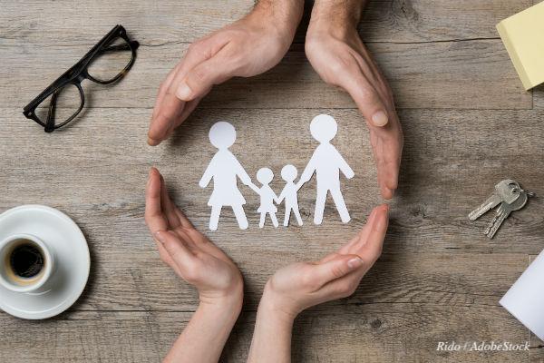 Congés familiaux : un projet qualifié d'« avancée pour tous les agents »