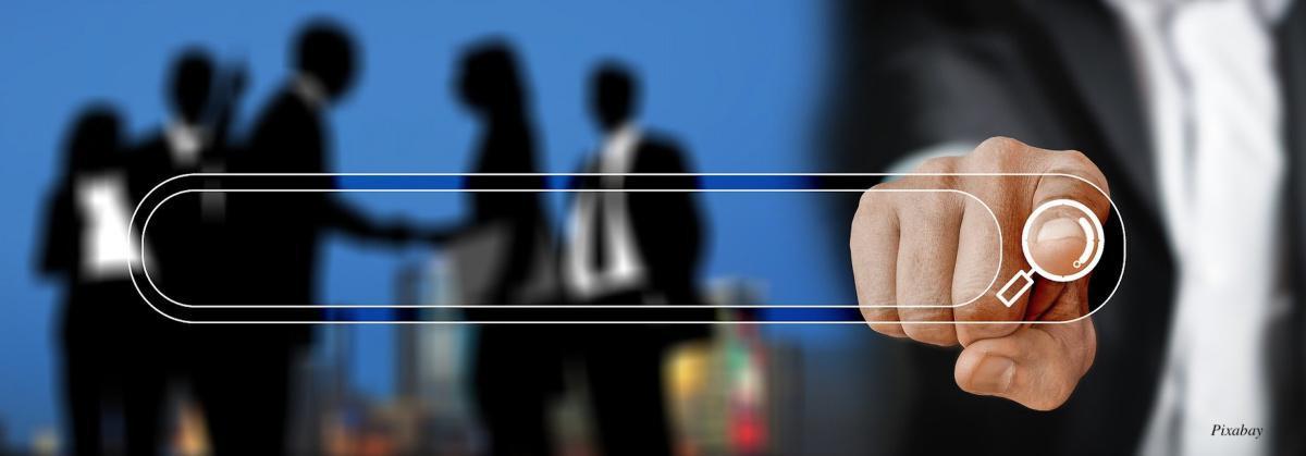 Travail, Emploi et formation professionnelle : les revendications d'agents exaspérés