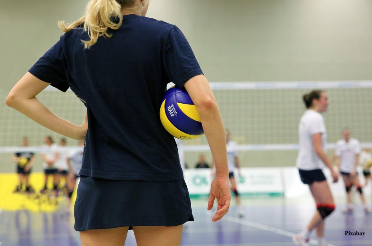 L'adaptation des activités physiques et sportives aux publics en situation de handicap