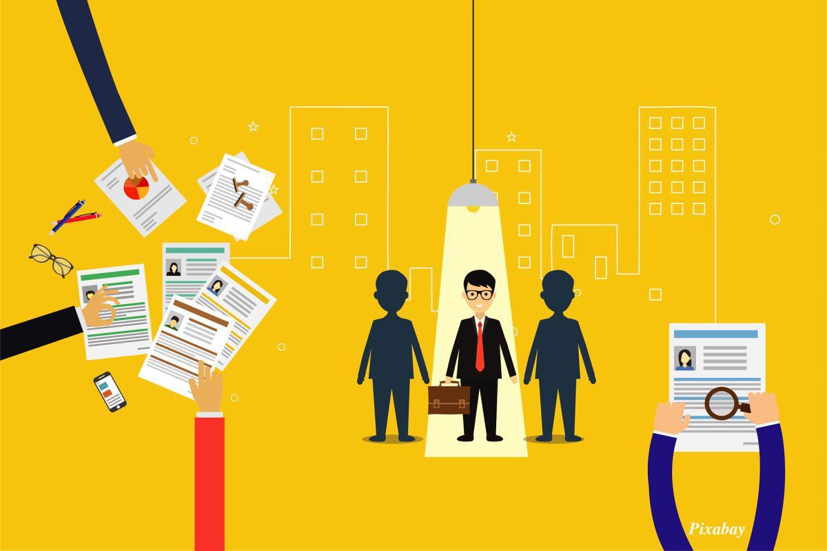 Le 10ème panorama de l'emploi territorial est publié
