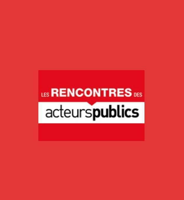 """""""Un CESE reconfiguré au service de la revitalisation de la démocratie"""""""