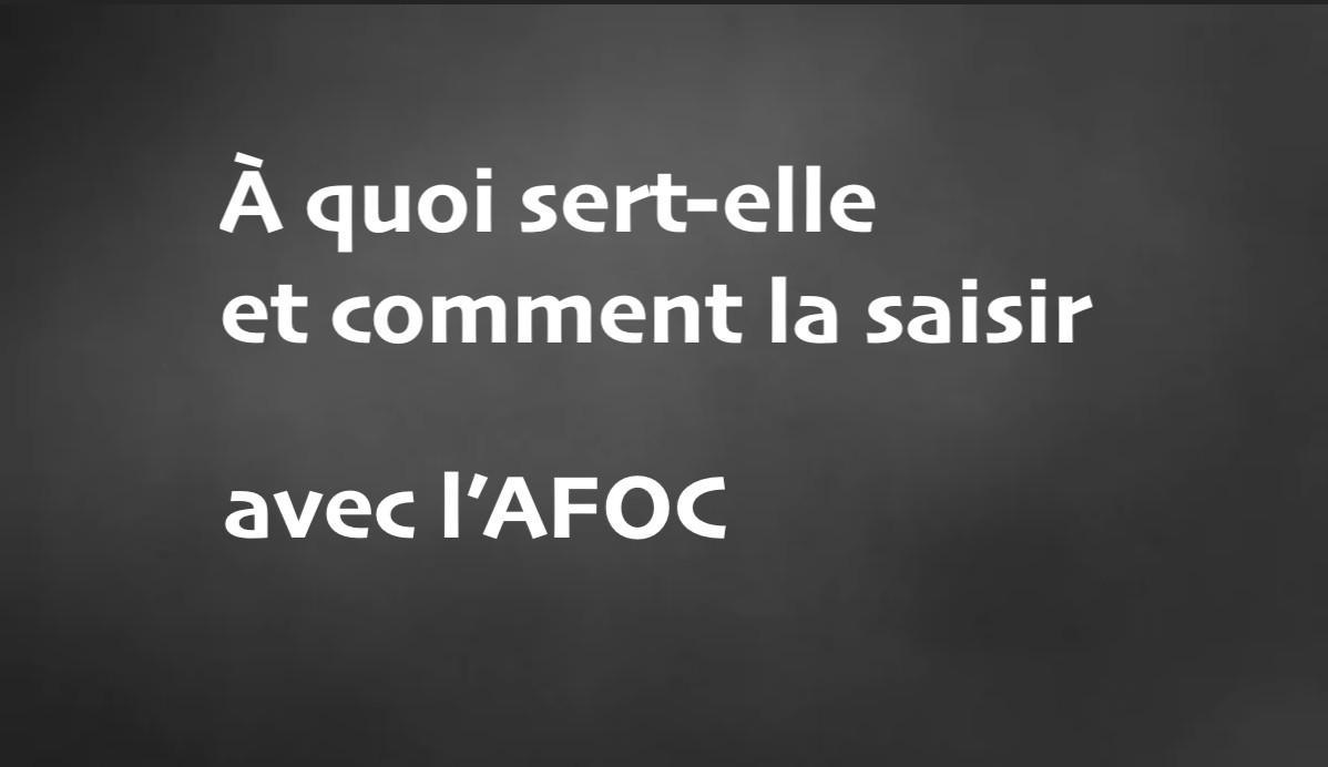 Commission départementale de conciliation :