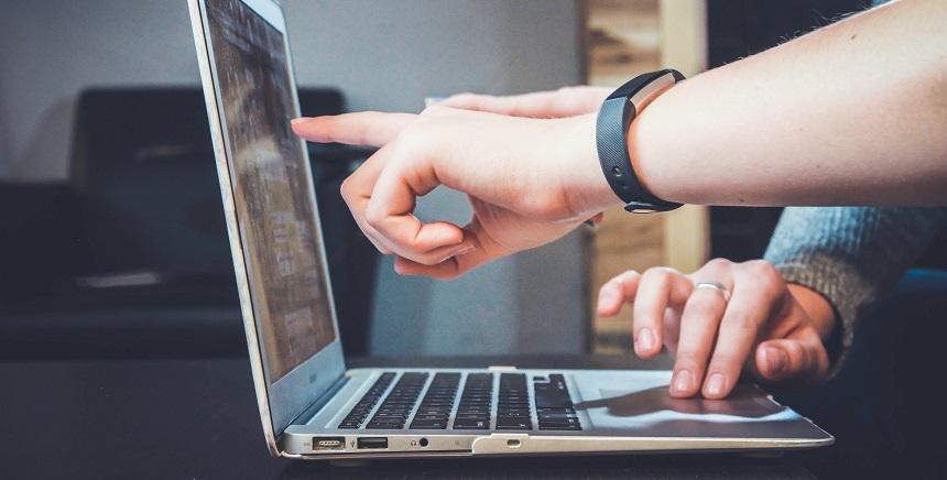 APPRENTISSAGE : une plateforme numérique dédiée