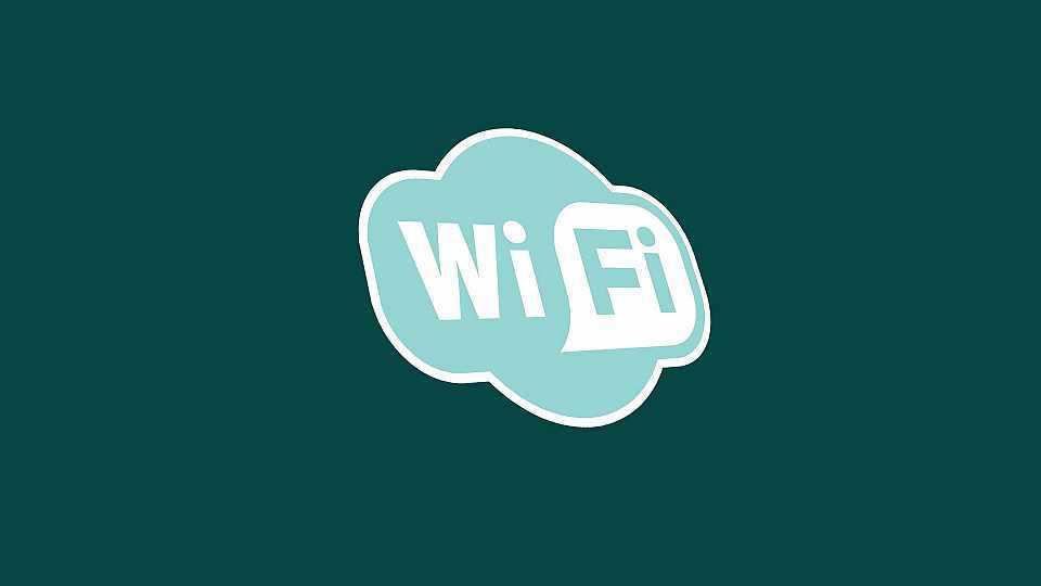 Où se connecter à Internet en vacances ?