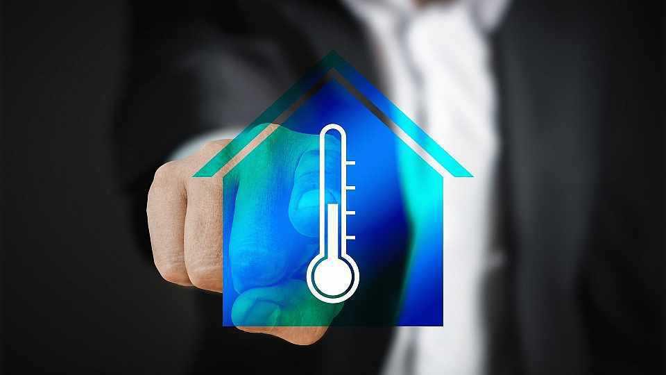 Consommation d'énergie : information renforcée des locataires et propriétaires