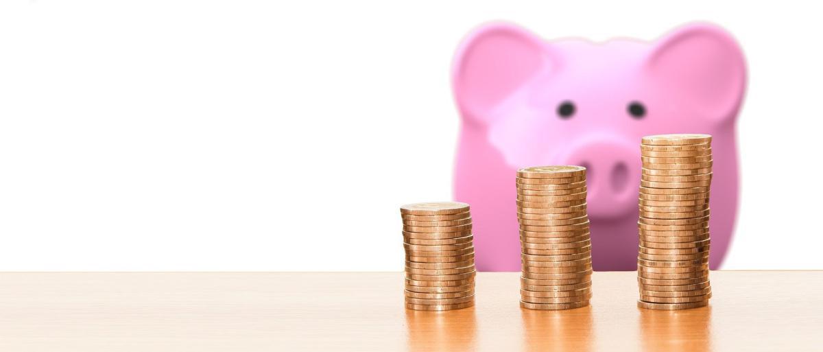 Plan d'Epargne Retraite (PER) : des frais nombreux et bien cachés