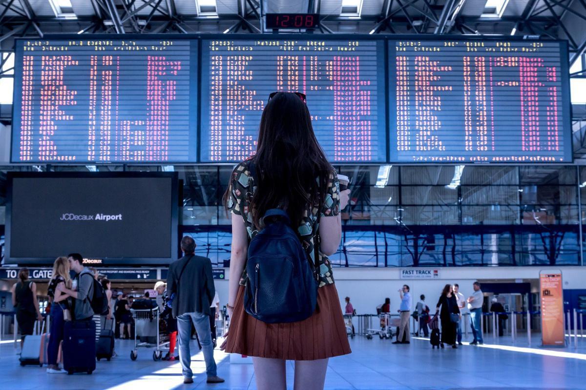 Comment obtenir le remboursement anticipé d'un voyage annulé ?