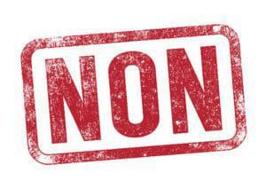 Loi portant gestion de la crise sanitaire : pour FO Fonction publique, c'est toujours NON !