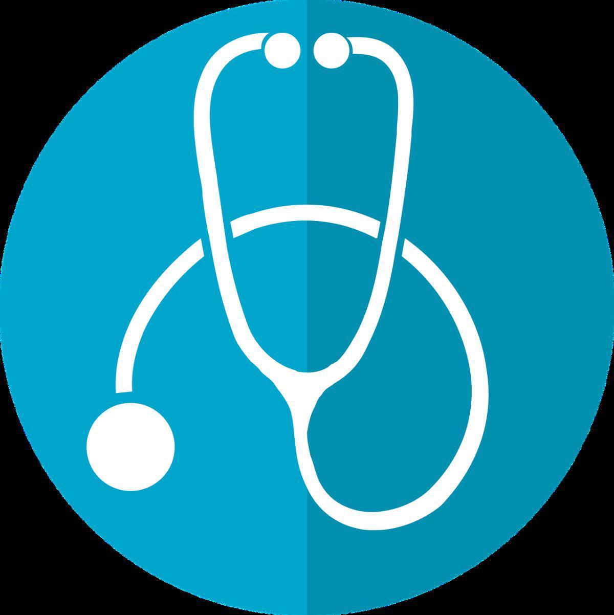 Visite médicale des travailleurs avant leur départ en retraite