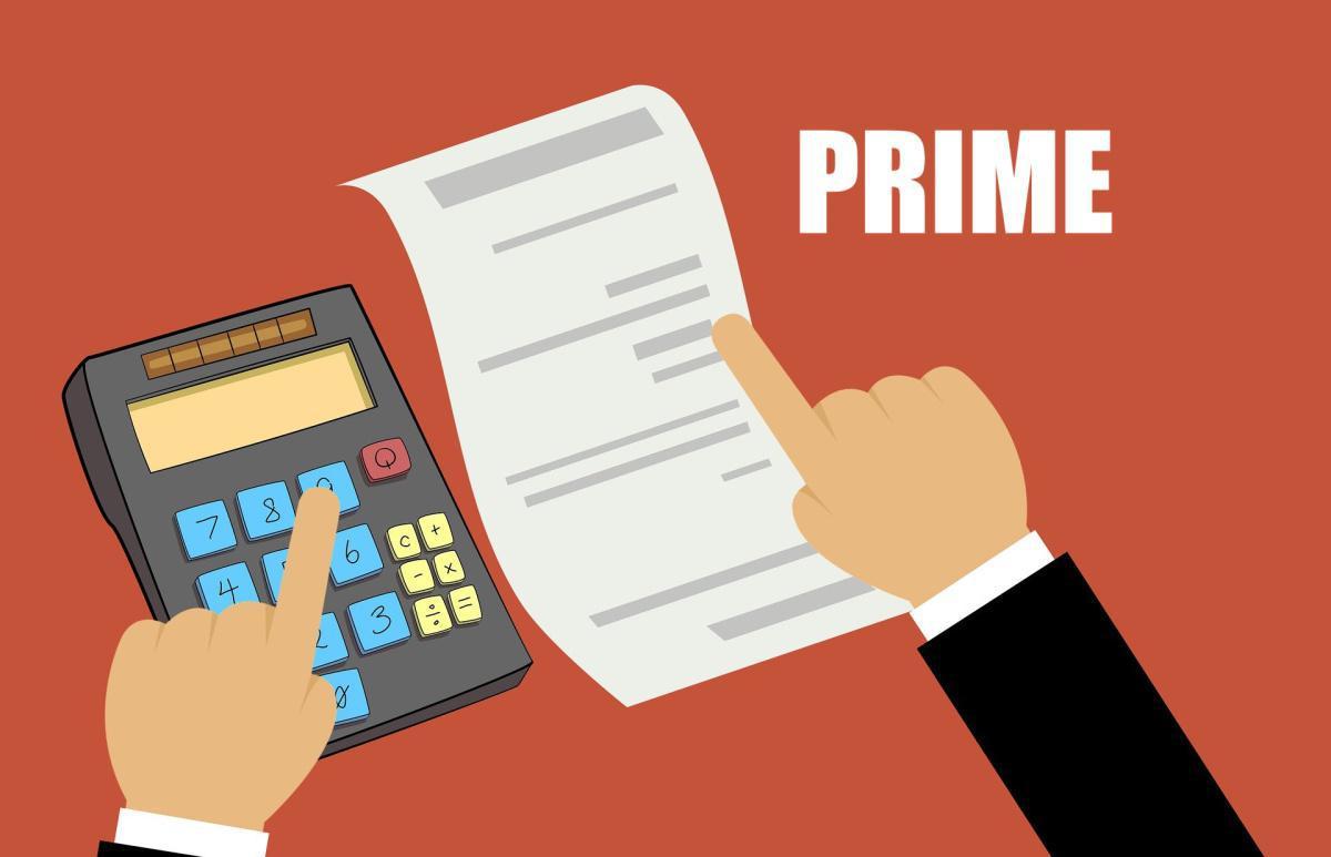 """La prime """"Grand Âge"""""""