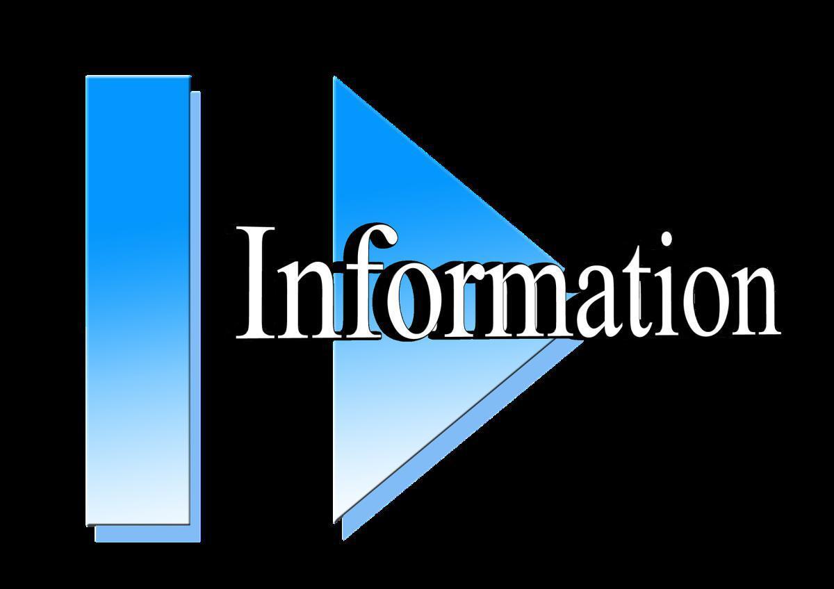 Forfait télétravail : FO Territoriaux demande une application obligatoire