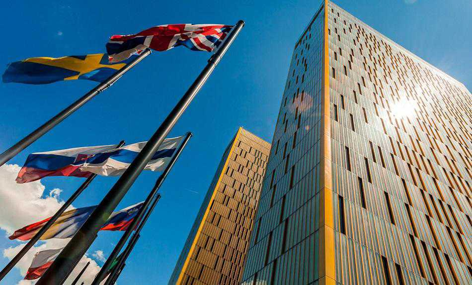 Décision préjudiciable sur la manière dont la Commission devrait gérer les accords avec les partenaires sociaux de l'UE