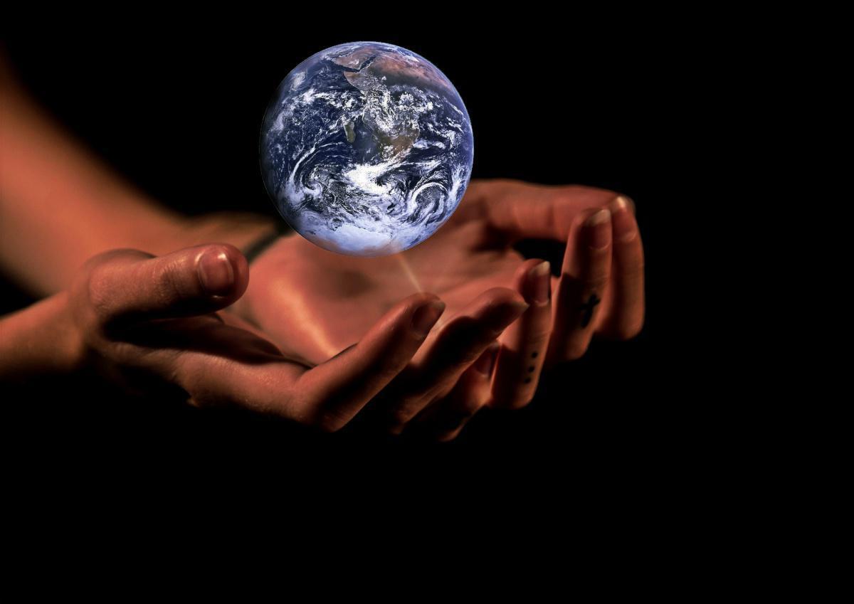 Urgence climatique : accompagner et former