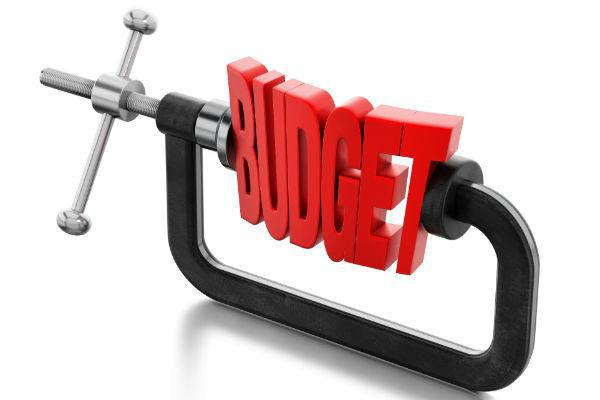 Perspectives salariales sans augmentation salariale, c'est la politique d'austérité