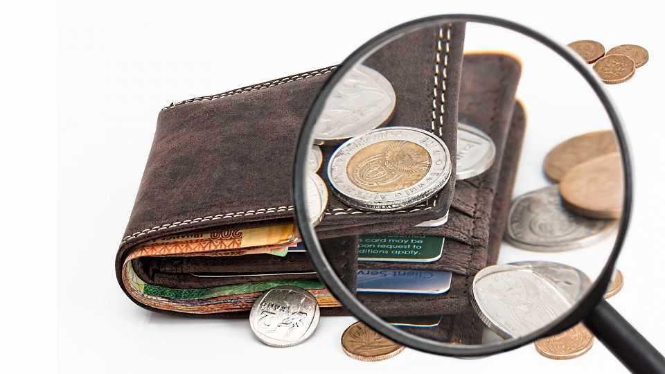 Fonction publique : la conférence sur les perspectives salariales devra ouvrir des négociations