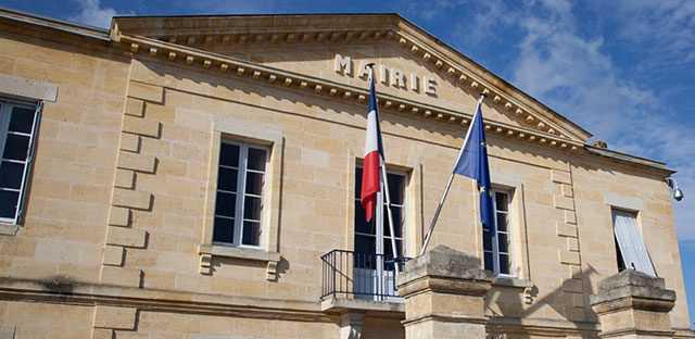 Les États européens délaissent la formation des agents territoriaux et des élus