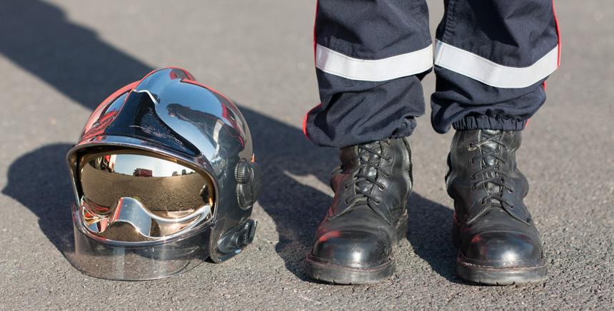 Sapeurs-pompiers : le CSFPT prône une vaste réforme statutaire