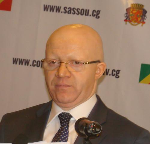 Le gouvernement congolais réagit à l'article de Mediapart sur le gisement de pétrole de la Cuvette