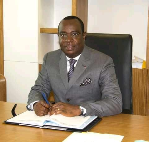Congo-B. Le Gouvernement se met en guerre contre les détournements d'argent