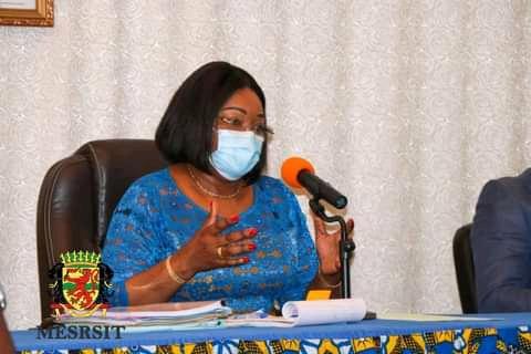Congo-B. Le gouvernement suspend la taxe sur les établissements d'enseignement privés