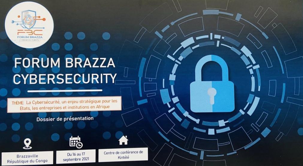 Internet. Le Congo entend faire de la cybersécurité un enjeu stratégique
