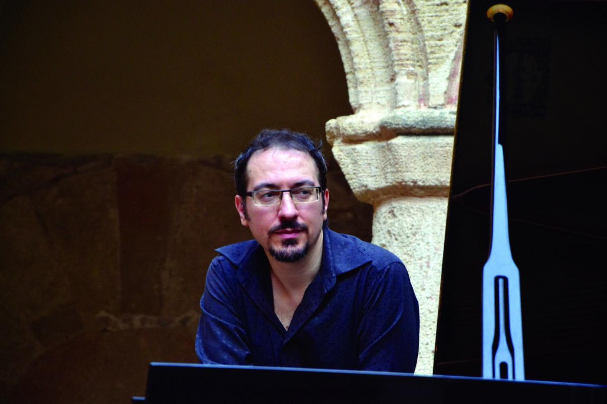 Roberto Piana