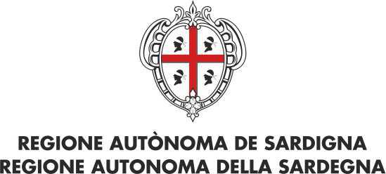 Sponsor di Sardinia Moving Arts