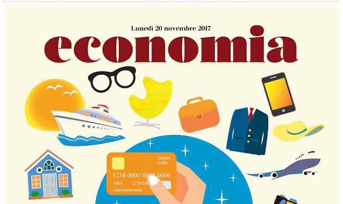 L'Economia della Gazzetta di Parma