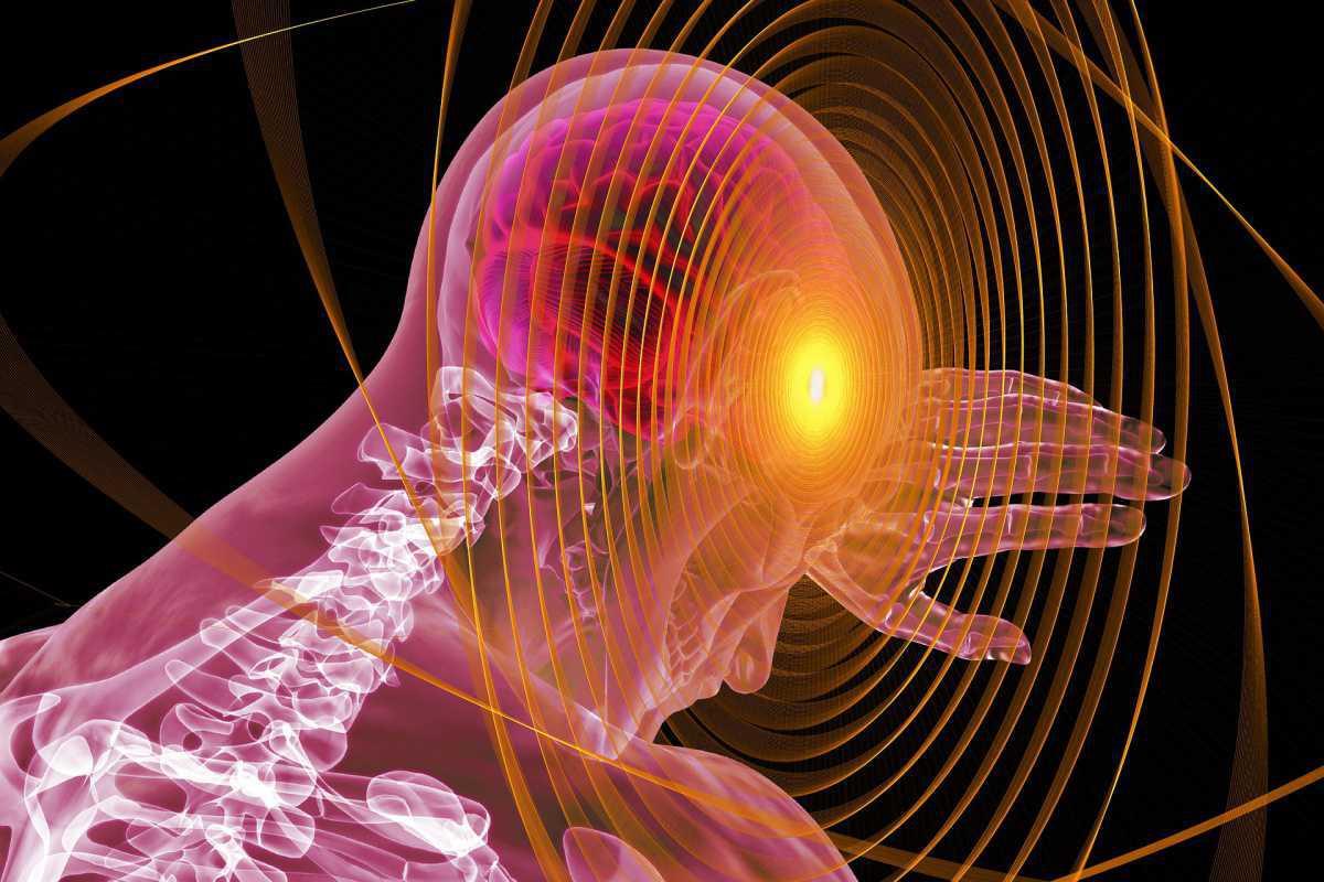 Le CBD et la Sclérose en plaques