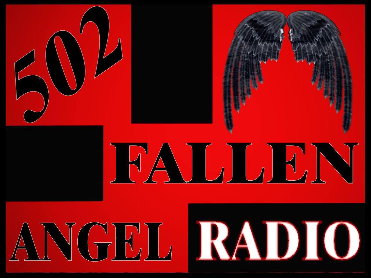 Radio Station Logo 2