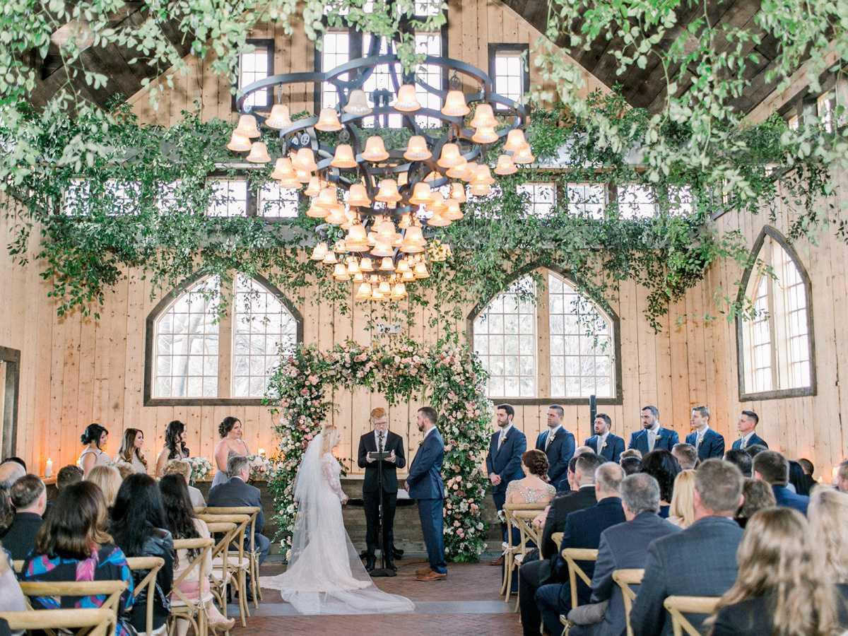 Celebrate Your Wedding