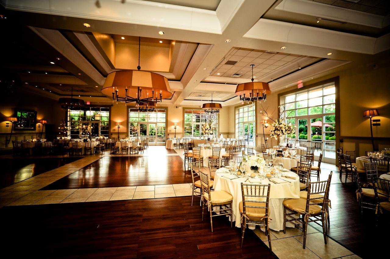 Stone House Grand Ballroom Engagement Anniversary Birthday Party